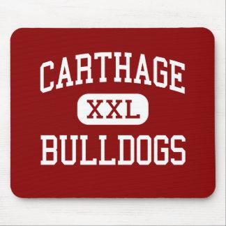 Cartago - dogos - High School secundaria - Cartago Tapetes De Raton
