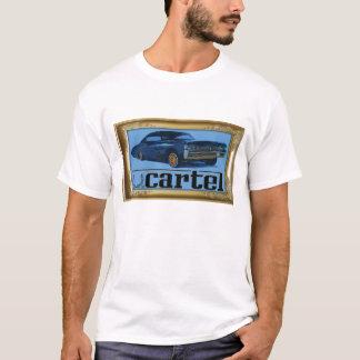 Cartel clothing T-Shirt