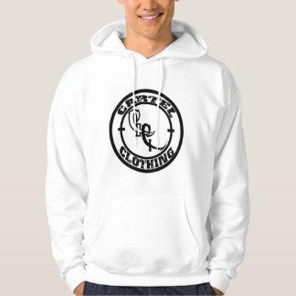 Cartel hoodie