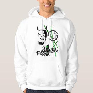 Cartel Role model hoodie