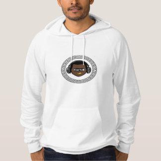 Cartell hoodie