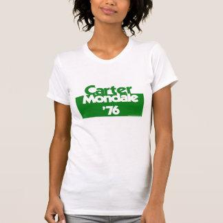 carter76-fixed T-Shirt