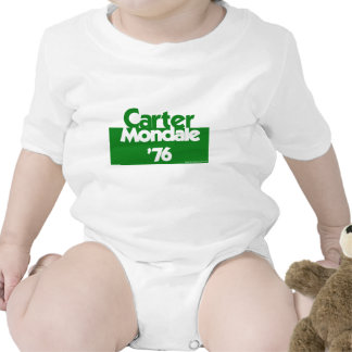 carter76-fixed t shirts