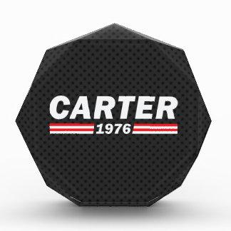 Carter 1976 (Jimmy Carter) Award