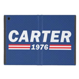 Carter 1976 (Jimmy Carter) iPad Mini Case