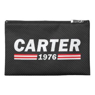 Carter 1976 (Jimmy Carter) Travel Accessories Bag