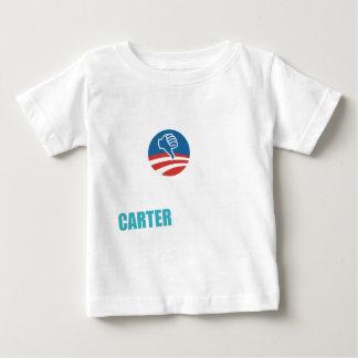 carter sucked black shirt