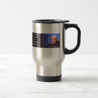 carter zz.png 15 oz stainless steel travel mug