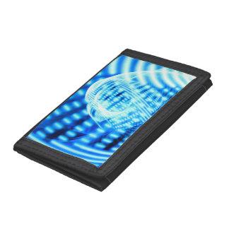 Cartera de las luces del bonito del LED: Aro de