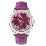 Cartheuserin Wristwatches