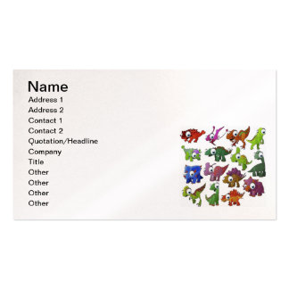 Cartoon_animal_2-1024x966 Double-Sided Standard Business Cards (Pack Of 100)
