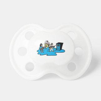 cartoon band blue.png pacifier