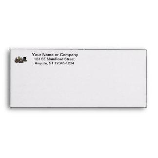 cartoon band grey.png envelope