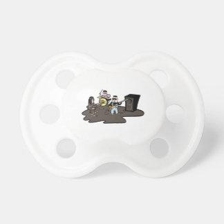 cartoon band grey.png pacifier