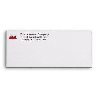 cartoon band red.png envelope