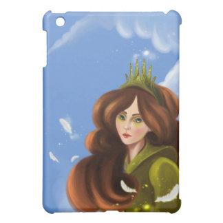 cartoon character iPad One Case iPad Mini Covers