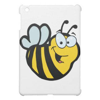 Cartoon Characters Bee iPad Mini Cases