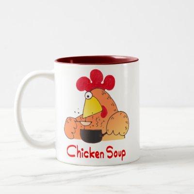 cartoon_chicken_mug_funny_chicken_soup_mug-p168729313215561530bfmx4_400.jpg