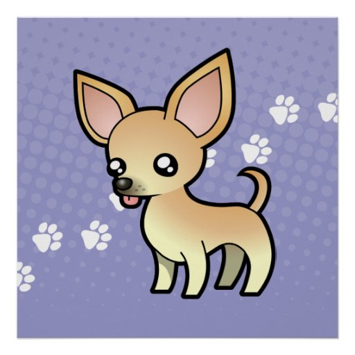 chihuahua dogschihuahua dogs chihuahua dogs are the smallest toy breed