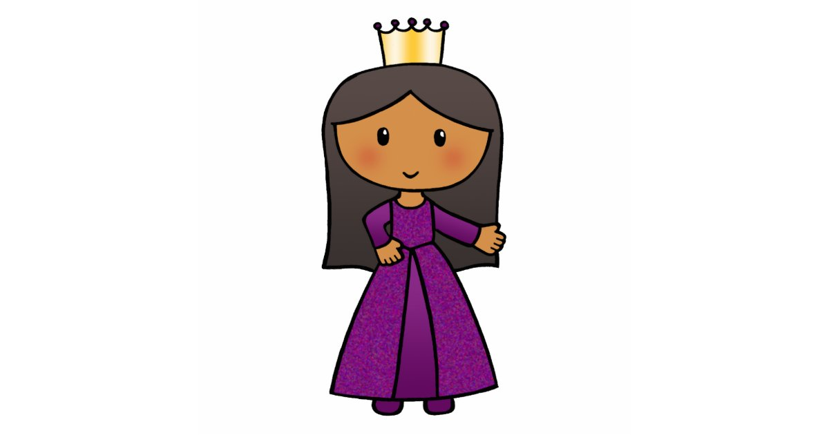 Cartoon Clip Art Cute Princess With Tiara Statuette Zazzle Com Discounts up to 70% off for all products! cartoon clip art cute princess with tiara statuette zazzle com