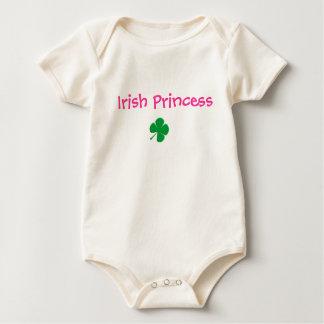 cartoon clover, Irish Princess Creeper