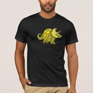 Cartoon dinosaur t-shirt