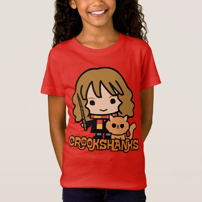 Potter Inspired T Shirt Girls Daughter Boys I Solemnly Swear Harry Ron Hermione