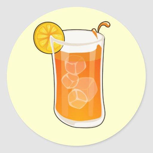 how to make iced tea in large quantities