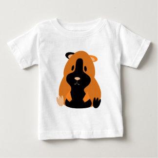 Cartoon Lyric Infant T-shirt