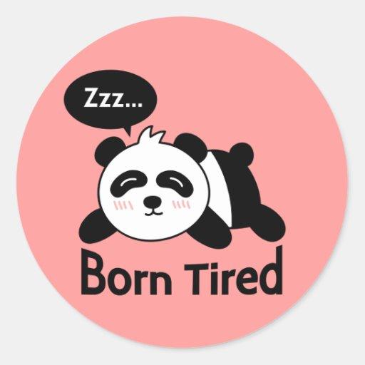 related pictures cute panda cartoon pandas fan art