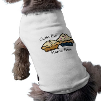 Cartoon Pies for Pie Day January 23rd Tee