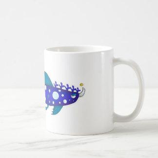 cartoon plankton shark mug
