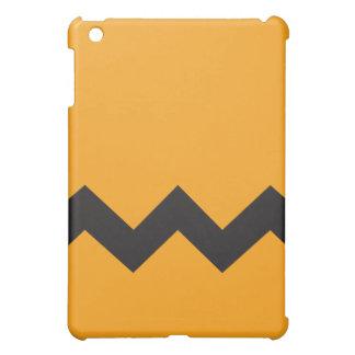 Cartoon Shirt iPad Mini Cases
