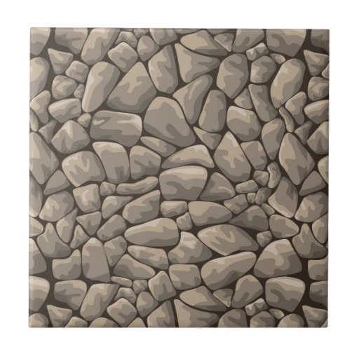 cartoon square stones texture - photo #14