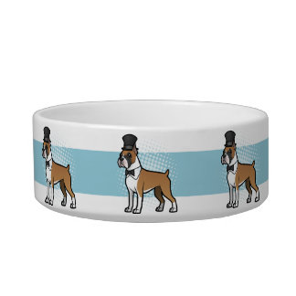 Cartoonize My Pet Bowl