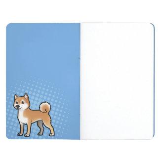 Cartoonize My Pet Journal