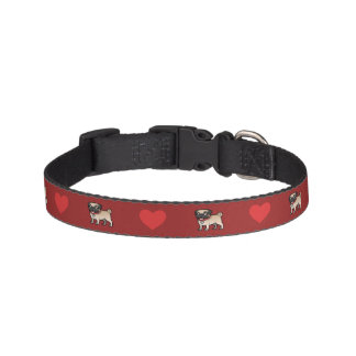 Cartoonize My Pet Pet Collar