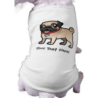 Cartoonize My Pet Shirt