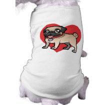 Cartoonize My Pet Shirt