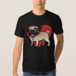 Cartoonize My Pet T Shirt