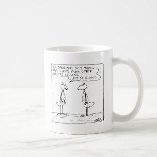 cartoons coffee mug