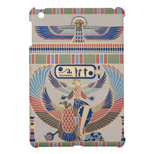 Cartouche egipcio Ramesses II de Eagle de la serpi