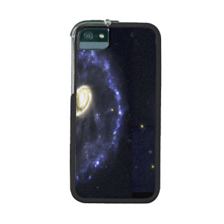 Cartwheel Galaxy Case For iPhone 5/5S
