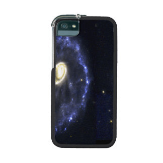 Cartwheel Galaxy Cover For iPhone 5