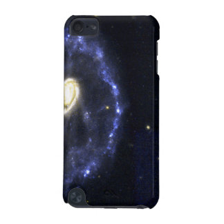 Cartwheel Galaxy iPod Touch 5G Cover