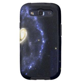Cartwheel Galaxy Samsung Galaxy SIII Cover