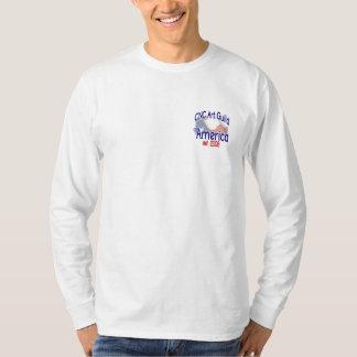 Carvaholic 1 T-Shirt