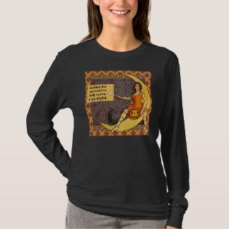 Carve my Pumpkin T-Shirt