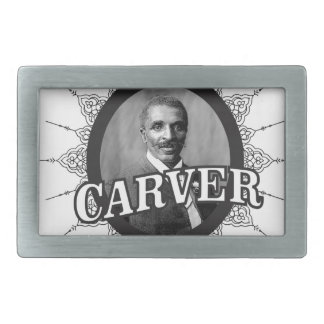 carver inventor smart belt buckle