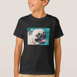 Carvin's Frank T-Shirt